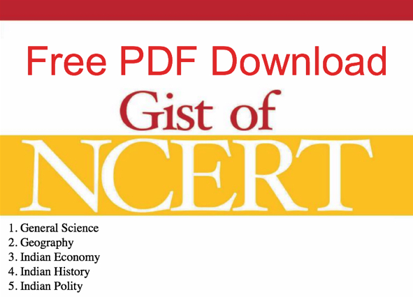 indian polity gist of ncert Trusted source for free download of cbse ncert books for ncert books on political science for class 6 to 12 is political science and polity both are same.