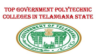 Govt. polytechnic colleges in AP with hostel