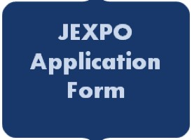 JEXPO Form Fill Up Last Date