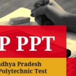 MP PPT Exam