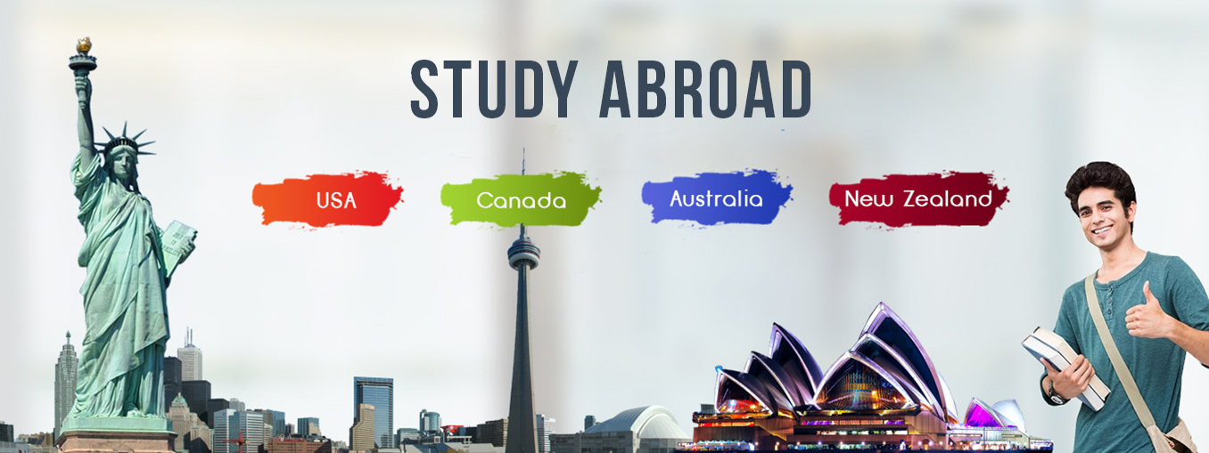 overseas education will studying in a Studying in germany is a  the international student's guide to free-tuition education  being skeptical about where to chase doctoral studies overseas,.