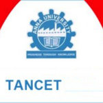 TANCET Full form