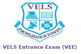 VEE Exam