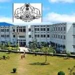 Polytechnic Colleges in Kerala