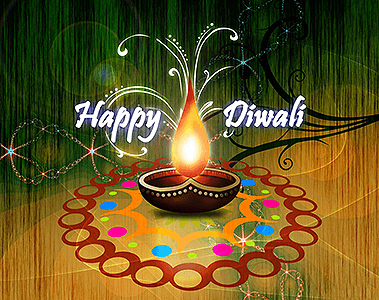 Essay On Diwali In English And Hindi