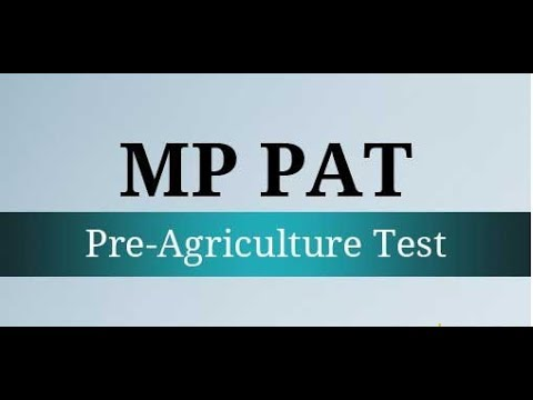 MP PAT