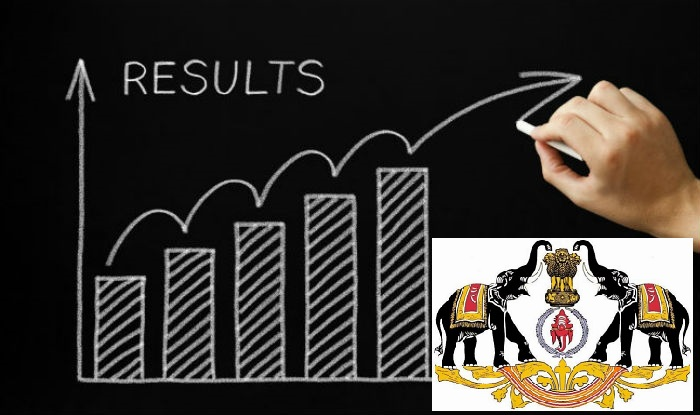 Kerala Polytechnic Result