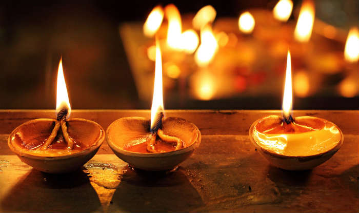 essay on diwali celebrating diwali and the festival of lights