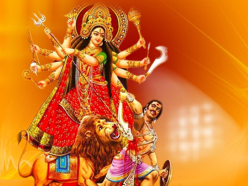 dusshera essay in english for school students childrean