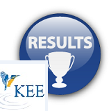 KEE Results