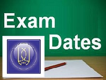 JNU Entrance Exam Dates