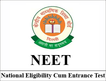 NEET 2018: Application Form Released, Notification Out