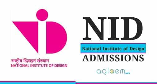 NID-Admissions-National-Institute-of-Design