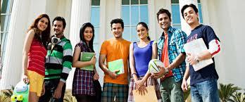 Pondicherry University Exam Preparation Tips