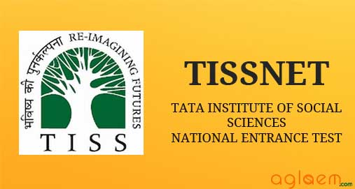Tissnet 2018 19 Application Answer Key Result Rank