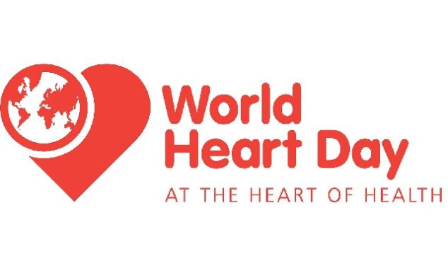 world heart day essay