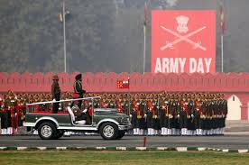 indian national army essay on respect