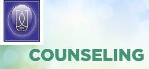 JNU Counseling