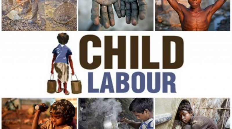steps for the prevention of child labour Prevention is of course better than cure  effective in eliminating child labour are simply cross checking id cards with other documents and ensuring that the department responsible for hiring .