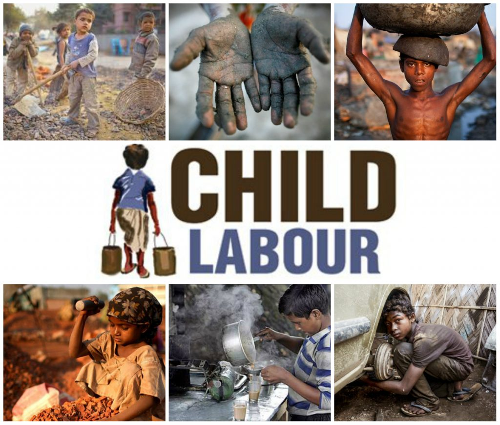 essay on poverty leads to child labour This has resulted in severe economic and financial crises that further leads to unemployment and poverty in developing countries lead to child labour.
