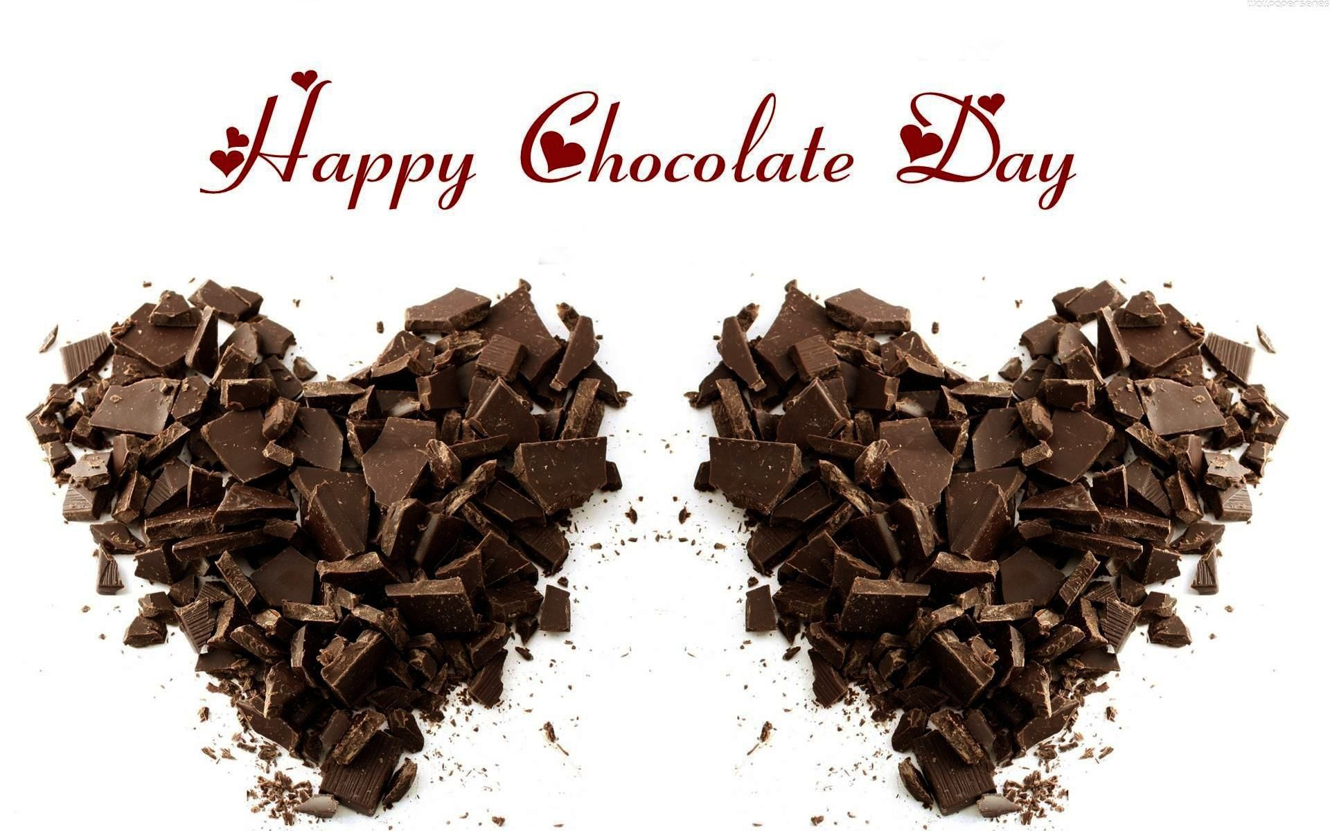 world chocolate day essay for students feb celebration