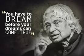 apj abdul kalam missile man of the essay for students  missile man