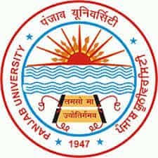 PUCET 2019: Counseling (Started), Merit List, Cut Off, Admission Process