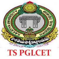 TS PGLCET