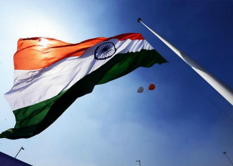 The National Anthem of India: It's history and more