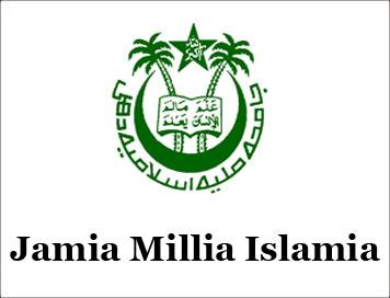 Jamia-Millia-Islamia