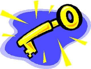 jkcet 2019 answer key response sheet date get answer key here