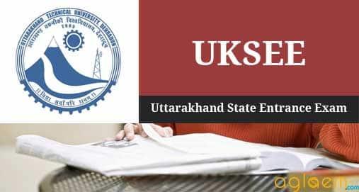 UKSEE-UTU