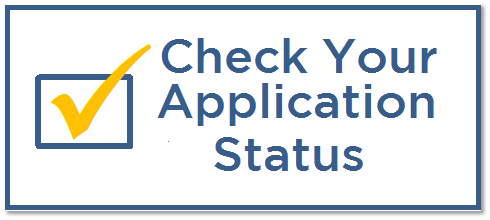 checkapplicationstatus Tamil Nadu Medical Application Form Online on