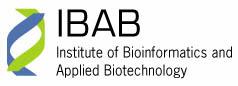 ibab_logo