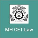 MH CET Law