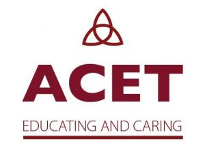ACET Exam Tips