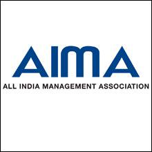 AIMA UGAT Colleges