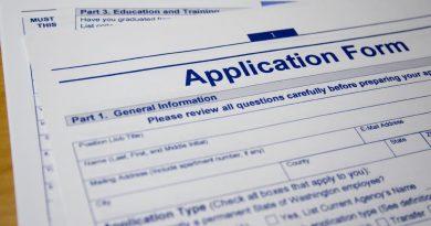AIPMT Application Form