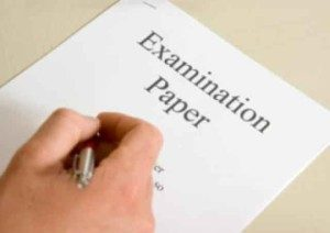 Image result for question papers
