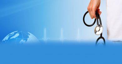 Assam CEE Medical Eligibility Criteria