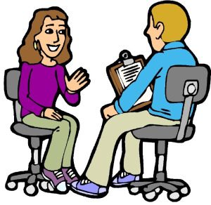 COMEDK Counselling