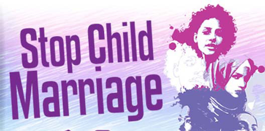 child marriage 3 essay Child marriage why child marriage is continue 3 consequences of child marriage 4 shortcomings of child marriage act,1929 5 the prohibition of child marriages act.