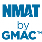 Colleges under NMAT