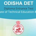 DET-Odisha-Diploma-Entrance-Test