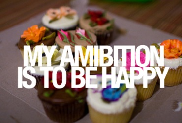 Essay on My Ambition in Life for Students & Kids