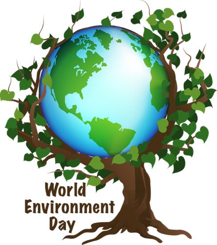 essay on world environment day short and long paragraphs  essay on world environment day
