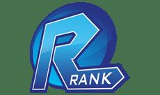 MP DMAT rank card