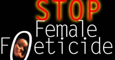 essay on tiger for school students and kids female foeticide essay for students causes effects