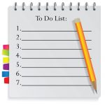 GCET Merit List