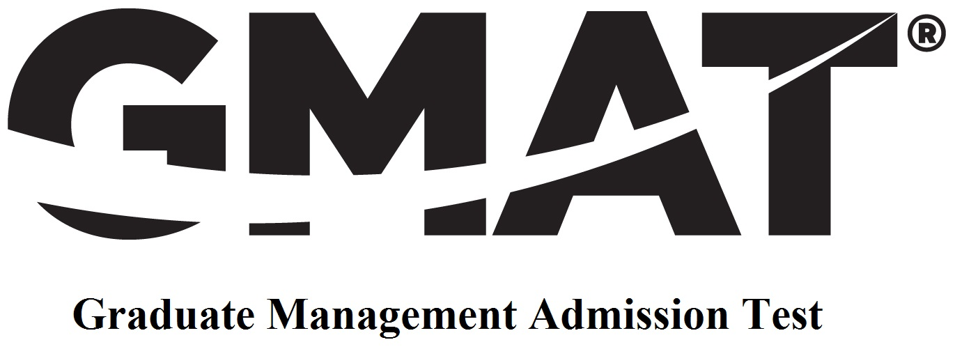 GMAT Full Form